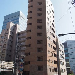 メインステージ日本橋箱崎4