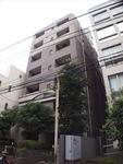 ダイアパレス赤坂(港区)
