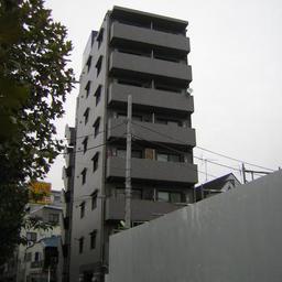 ルーブル代田橋