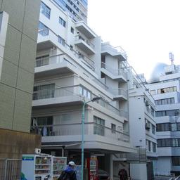 渋谷コープ