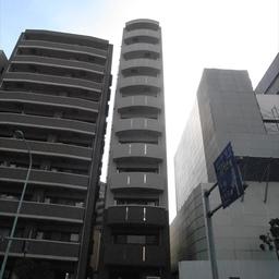 メイクスデザイン渋谷神泉