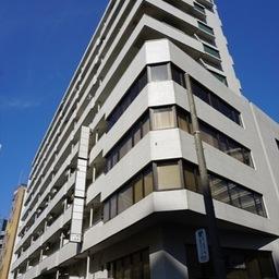 ストーク横浜2番館