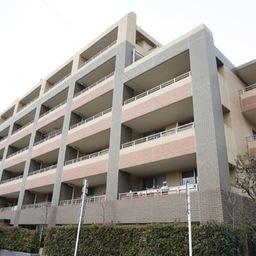横浜根岸パークホームズ