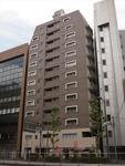 神田セントラルプラザ
