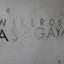 ウィルローズ阿佐ヶ谷の看板