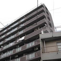 ドラゴンマンション三ノ輪壱番館