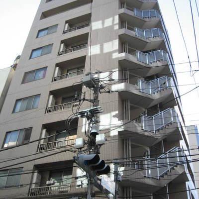 北上野スクエア