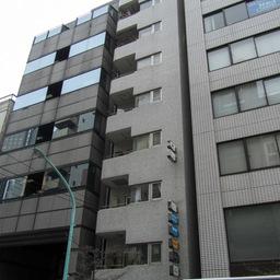 オリエンタル道玄坂