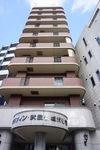 グリフィン武蔵新城2番館