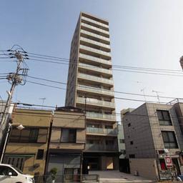 ルフォン文京本駒込