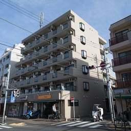 シティハイツ吉祥寺(練馬区)
