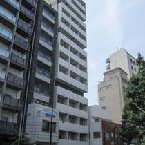 セジョリ北新宿