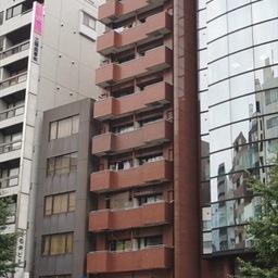 ワコー三田マンション