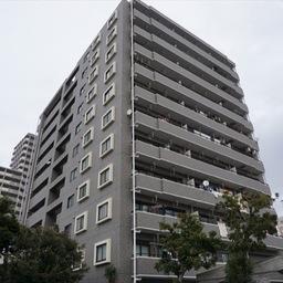 ビッグヴァン横浜アクティブシティ