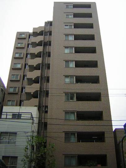 セザールプラザ錦糸町