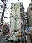 渋谷藤和コープ