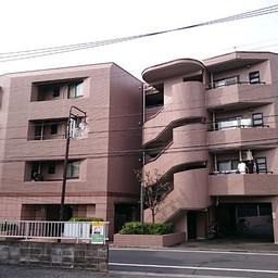 ナイスアーバン蒲田