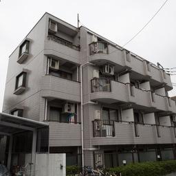 メゾン・ド・エピナール