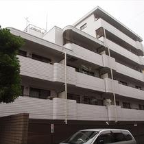 ワコーレ錦糸町2