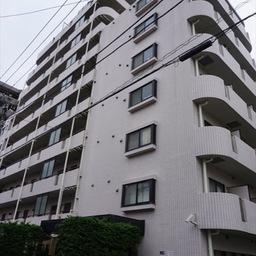 ピュアシティ横浜3