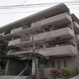横浜山手パークホームズ