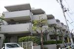千川シティハウス