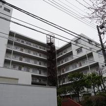 藤和大倉山コープ
