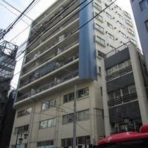 恵比寿フラワーホーム