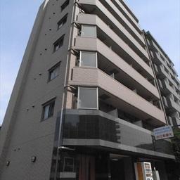レイジオス渋谷初台