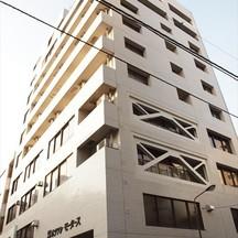 サンハイツ神田