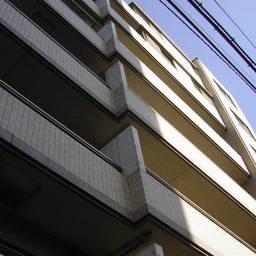 グローリオ江古田