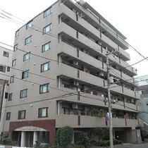 ライオンズマンション錦糸町親水公園