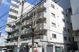 シティコート桜丘