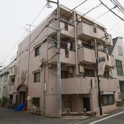 スターホームズ代田橋
