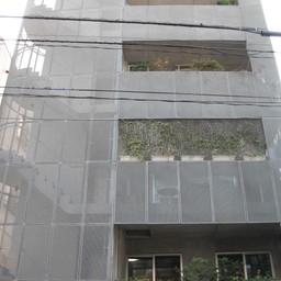 大岡山スタジオ