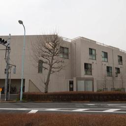 オープンレジデンス桜新町(A〜C棟)