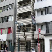 プレミアムキューブジー渋谷神南