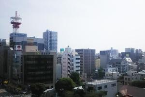 クィーンシティ平塚フェスタロード