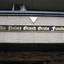 ダイアパレスグラングローヴ船堀の看板