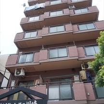 セザール第3川崎