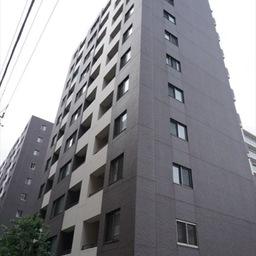 ベリスタ横浜参番館