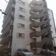 セジョリノース東京