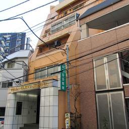 ベラコート渋谷
