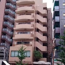 ストーク蒲田本町