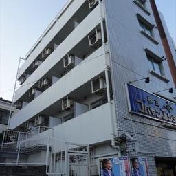 トップ桜木町NO1