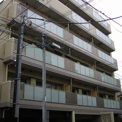 ミオカステーロ錦糸町