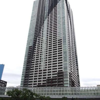 ザ東京タワーズ