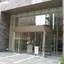 フィールM西新宿のエントランス