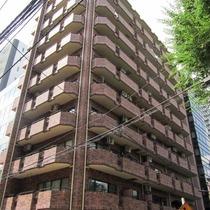 サンモール第8マンション