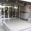 ライオンズステーションプラザ新大塚のエントランス